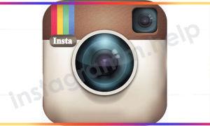 Bild kann nicht hochgeladen werden: Tippen Sie auf, um Instagram zu wiederholen