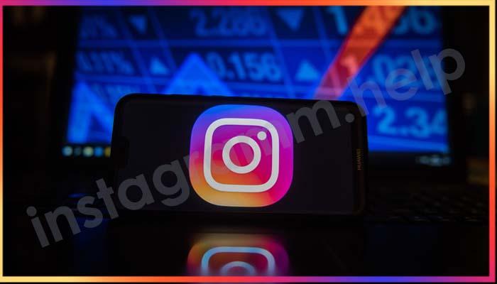 bluestacks instagram ошибка