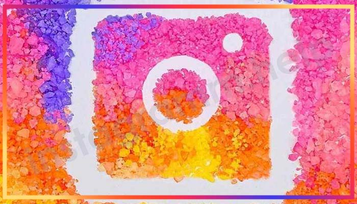 как восстановить удаленные фотографии в инстаграме