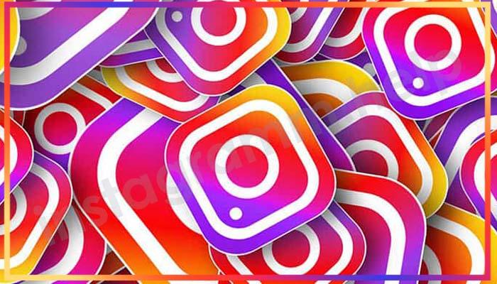 instagram error 405