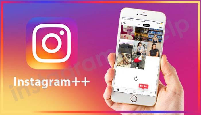 instagram скачать ios