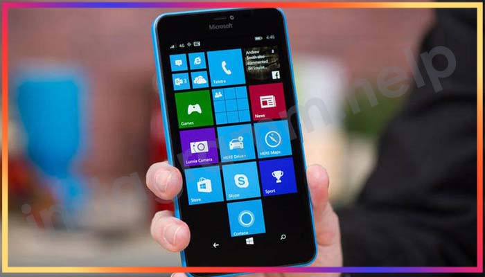 скачать инстаграм для windows phone