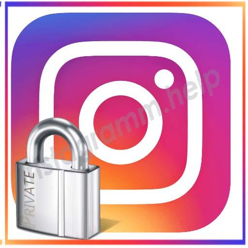 просмотр instagram без регистрации