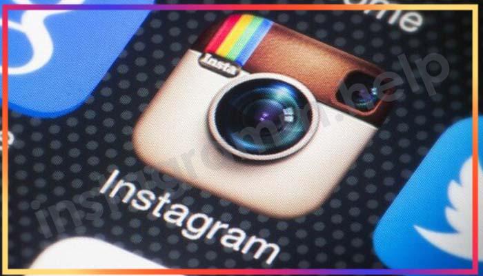 как загрузить фото в инстаграм без приложения