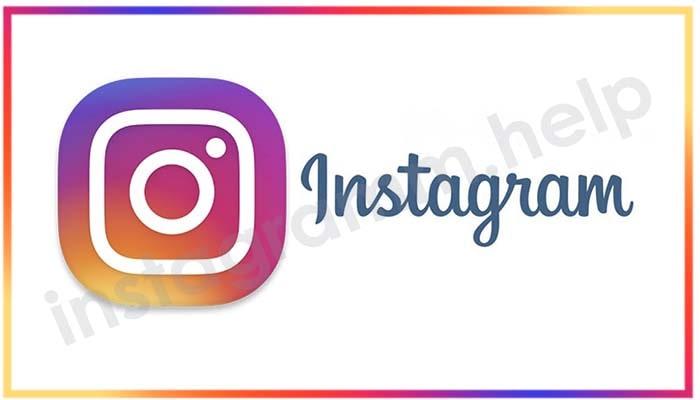 как посмотреть архивированные фото в Инстаграме