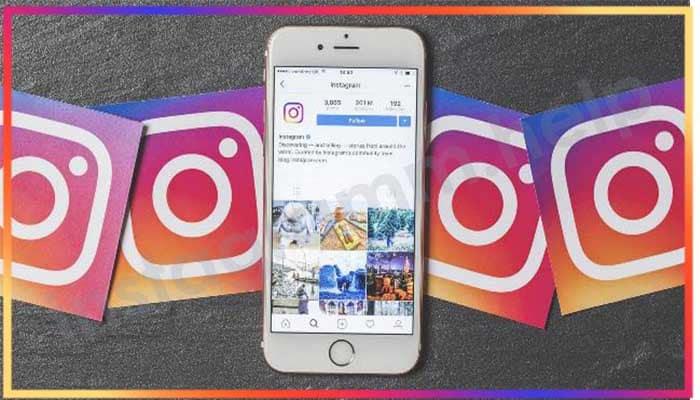 Как сделать, чтобы не отмечали в Инстаграме на фото и видео